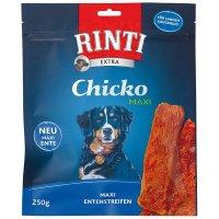 RINTI Extra Chicko Maxi Entenstreifen