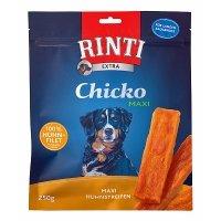 RINTI Extra Chicko Maxi Huhnstreifen