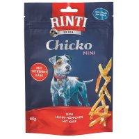 RINTI Extra Chicko Mini Huhn & Käse