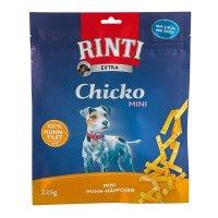 RINTI Extra Chicko Mini Huhn