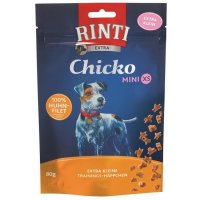 RINTI Extra Chicko Mini XS