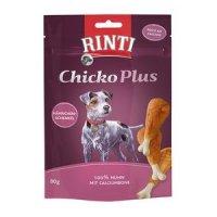 RINTI Extra Chicko PLUS Hähnchenschenkel