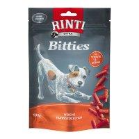 RINTI Extra Mini-Bits Tomate & Kürbis