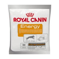 Royal Canin Energy Snack