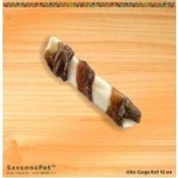 SavannaPet Mix Mini Gorge Roll ca. 10 cm