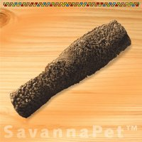 SavannaPet Rinderpansen 15 cm
