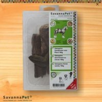 SavannaPet Variationen vom Pferd