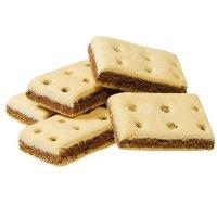 Schecker DOGREFORM Pansen-Kekse