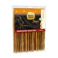 Select Gold Sensitive Hypoallergen Snacks Maxi