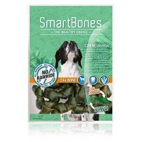 SmartBones Chew+dental large