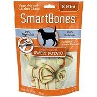 SmartBones SmartBones Sweet Potato
