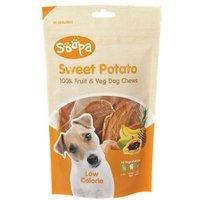 Soopa Süßkartoffel