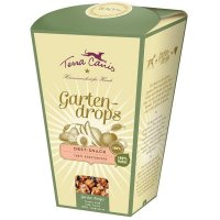 Terra Canis Gartendrops, Obst-Snack
