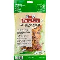 Terra-Pura Bio-Hähnchenbrust
