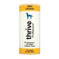 Thrive ProReward 100% Chicken Dog Treats
