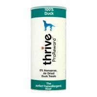 Thrive ProReward Duck Dog Treats