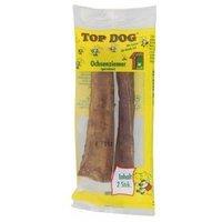 Top Dog Ochsenziemer getrocknet
