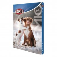 TRIXIE Adventskalender Premio