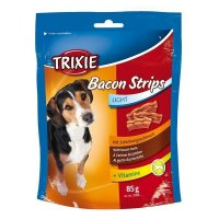 TRIXIE Bacon Strips