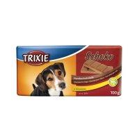 TRIXIE Hundeschokolade Schoko