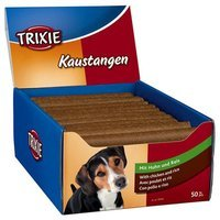 TRIXIE Kaustangen Huhn & Reis