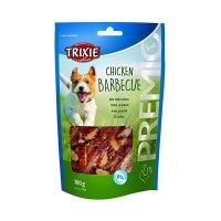 TRIXIE PREMIO Chicken Barbecue