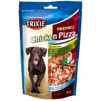 TRIXIE Premio Chicken Pizza