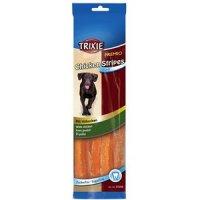 TRIXIE PREMIO Chicken Stripes