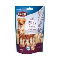TRIXIE Premio Duck Bites