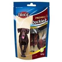 TRIXIE Premio Duckies