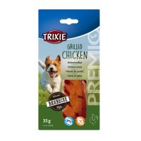 TRIXIE Premio Grilled Chicken