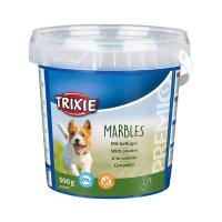 TRIXIE Premio Marbles mit Geflügel