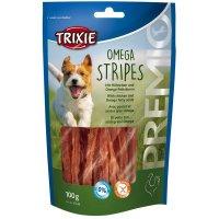 TRIXIE Premio Omega Stripes Light