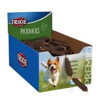 TRIXIE Premio Picknicks Geflügel