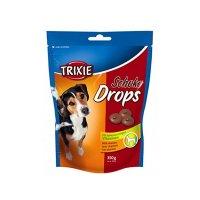 TRIXIE Schoko Drops