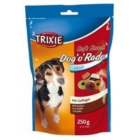 TRIXIE Soft Snack Dog'o'Rado