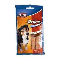 TRIXIE Stripes Geflügel