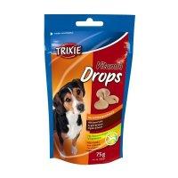 TRIXIE Vitamin Drops mit Schinkengeschmack