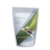 TROVET Hypoallergenic Treats Horse HHT