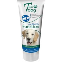 Tubi Dog Function pro Mobility