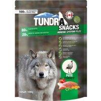 TUNDRA Snack Immune System - Pute