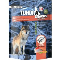 TUNDRA Snack Skin & Coat - Lachs