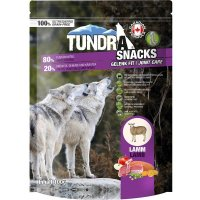 TUNDRA Snacks Gelenk Fit - Lamm