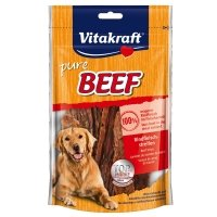 Vitakraft pure Beef