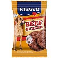Vitakraft Beef-Burger Geflügel