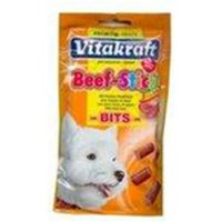 Vitakraft Beef-Stick Bits Rind
