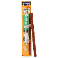 Vitakraft Beef-Stick Wild