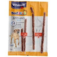 Vitakraft Beef Sticks Arthro Fit