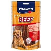Vitakraft Beef