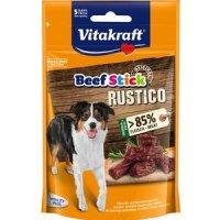 Vitakraft BeefStick Rustico